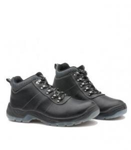 Ботинки рабочие оптом, обувь оптом, каталог обуви, производитель обуви, Фабрика обуви ЭлитСпецОбувь, г. Санкт-Петербург