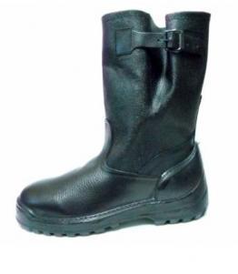 Сапоги рабочие мужские, фабрика обуви Богородская обувная фабрика, каталог обуви Богородская обувная фабрика,Богородск