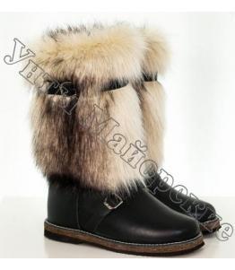 Унты мужские теплые мех собака оптом, обувь оптом, каталог обуви, производитель обуви, Фабрика обуви Унты Майорские, г. с. Поселки