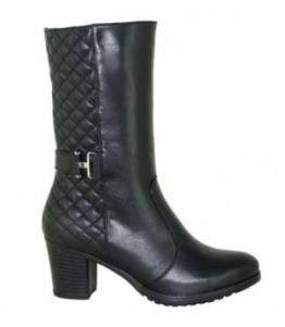 Полусапоги женские, фабрика обуви OVR, каталог обуви OVR,Санкт-Петербург