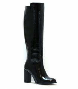 Ботфорты женские оптом, обувь оптом, каталог обуви, производитель обуви, Фабрика обуви BENEFIT, г. Москва