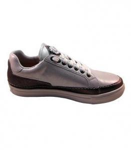 Кеды женсике оптом, обувь оптом, каталог обуви, производитель обуви, Фабрика обуви Lesto, г. Ростов-на-Дону