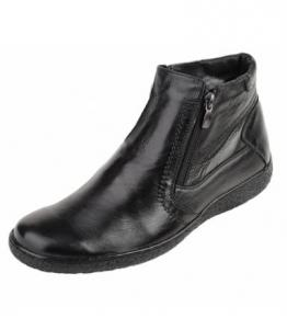Ботинки оптом, обувь оптом, каталог обуви, производитель обуви, Фабрика обуви Walrus, г. Ростов-на-Дону