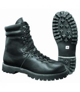 Ботинки мужские Tourist, Фабрика обуви Альпинист, г. Санкт-Петербург