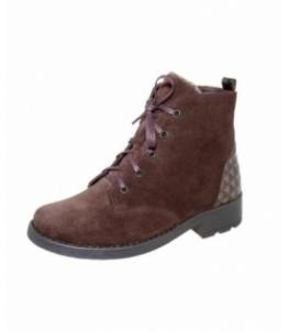 Детские ботинки, фабрика обуви Лель, каталог обуви Лель,Киров