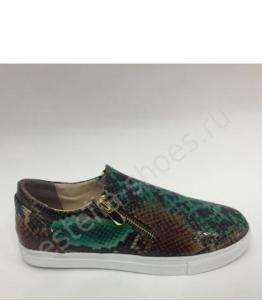 Кеды женские оптом, обувь оптом, каталог обуви, производитель обуви, Фабрика обуви Estella shoes, г. Москва