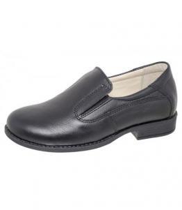 Детские полуботинки, фабрика обуви Лель, каталог обуви Лель,Киров