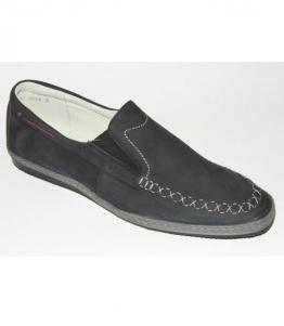 Мокасины Мужские оптом, обувь оптом, каталог обуви, производитель обуви, Фабрика обуви Саян-Обувь, г. Абакан