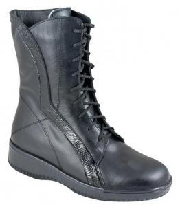 Ботинки ортопедические женские оптом, обувь оптом, каталог обуви, производитель обуви, Фабрика обуви Ортомода, г. Москва