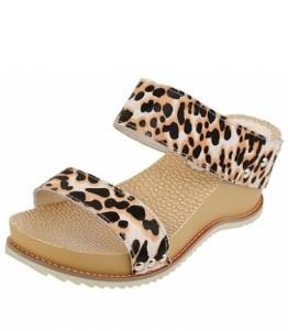Сабо женские, фабрика обуви Walrus, каталог обуви Walrus,Ростов-на-Дону