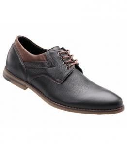 Полуботинки мужски оптом, обувь оптом, каталог обуви, производитель обуви, Фабрика обуви Enrico, г. Ростов-на-Дону