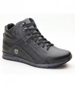 Кроссовки мужские зимние оптом, обувь оптом, каталог обуви, производитель обуви, Фабрика обуви Maratti, г. Москва
