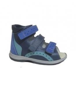 Детские ортопедические сандалии оптом, обувь оптом, каталог обуви, производитель обуви, Фабрика обуви ОрФея, г. Челябинск