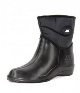 Сапоги мужские ЭВА Оскар Лайт, фабрика обуви Mega group, каталог обуви Mega group,Кисловодск