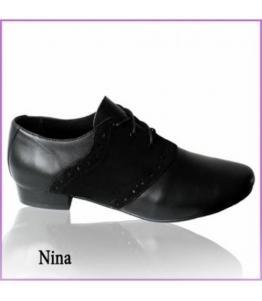Туфли женские Nina-KN оптом, обувь оптом, каталог обуви, производитель обуви, Фабрика обуви TOTOlini, г. Балашов