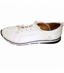 Женские кросовки, фабрика обуви Люкс, каталог обуви Люкс,Армавир