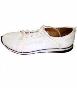 Женские кросовки оптом, обувь оптом, каталог обуви, производитель обуви, Фабрика обуви Люкс, г. Армавир