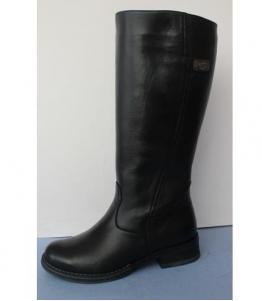 Сапоги женские оптом, обувь оптом, каталог обуви, производитель обуви, Фабрика обуви Артур, г. Омск
