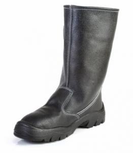 Сапоги рабочие ТЯГАЧ оптом, обувь оптом, каталог обуви, производитель обуви, Фабрика обуви Артак Обувь, г. Кострома