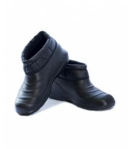Галоши утепленные ЭВА с надставкой оптом, обувь оптом, каталог обуви, производитель обуви, Фабрика обуви аЭва, г. Казань