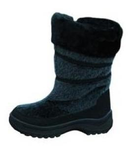 Сапоги женские оптом, обувь оптом, каталог обуви, производитель обуви, Фабрика обуви Вантекс, г. Армавир