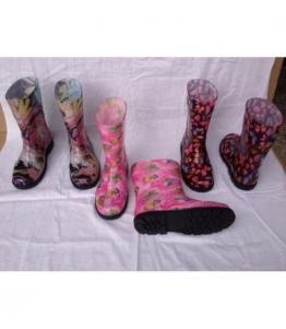 Сапоги ПВХ оптом, обувь оптом, каталог обуви, производитель обуви, Фабрика обуви Тесей, г. Барнаул