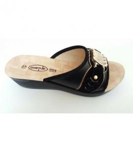 Женские сабо оптом, обувь оптом, каталог обуви, производитель обуви, Фабрика обуви DUSTUP, г. Минеральные воды