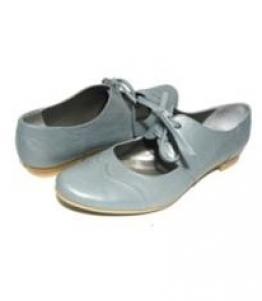 Балетки женские оптом, обувь оптом, каталог обуви, производитель обуви, Фабрика обуви Norita, г. Москва
