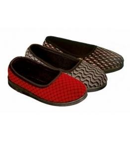 Тапочки детские, фабрика обуви Soft step, каталог обуви Soft step,Пенза