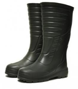 Сапоги ЭВА мужские оптом, обувь оптом, каталог обуви, производитель обуви, Фабрика обуви Nordman, г. Псков