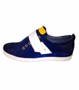Женские кеды оптом, обувь оптом, каталог обуви, производитель обуви, Фабрика обуви Люкс, г. Армавир