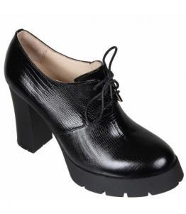 Туфли женские оптом, обувь оптом, каталог обуви, производитель обуви, Фабрика обуви Garro, г. Москва