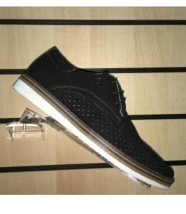 Туфли летние мужские оптом, обувь оптом, каталог обуви, производитель обуви, Фабрика обуви Flystep, г. Ростов-на-Дону