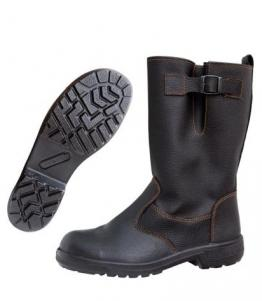 Сапоги Прфи оптом, обувь оптом, каталог обуви, производитель обуви, Фабрика обуви Sura, г. Кузнецк