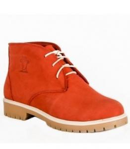 Ботинки женские зимне, фабрика обуви Афелия, каталог обуви Афелия,Санкт-Петербург