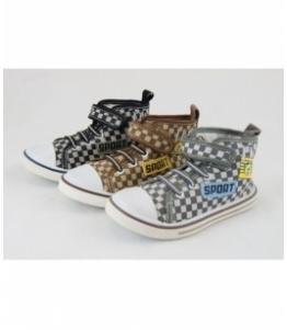 Детская обувь, фабрика обуви Обувь-НСК, каталог обуви Обувь-НСК,Новосибирск