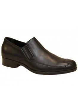 Туфли подростковые для мальчиков, Фабрика обуви Росток, г. Биробиджан