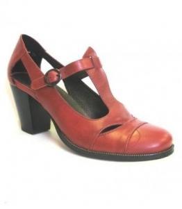 Туфли женские оптом, обувь оптом, каталог обуви, производитель обуви, Фабрика обуви Elite, г. Санкт-Петербург