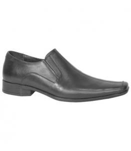 Туфли мужские, фабрика обуви Эдгар, каталог обуви Эдгар,Санкт-Петербург