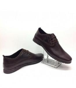 Полуботинки мужские оптом, обувь оптом, каталог обуви, производитель обуви, Фабрика обуви Арман, г. Ростов-на-Дону
