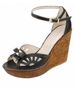 Босоножки женские оптом, обувь оптом, каталог обуви, производитель обуви, Фабрика обуви Walrus, г. Ростов-на-Дону