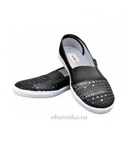 Кеды, фабрика обуви Nika, каталог обуви Nika,Пятигорск