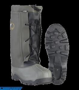Сапоги для рыбалки БАЙКАЛ, Фабрика обуви Sardonix, г. Астрахань