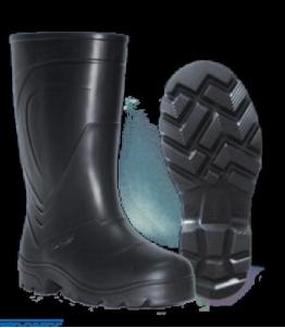 Сапоги рабочие мужские СЕВЕР, фабрика обуви Sardonix, каталог обуви Sardonix,Астрахань