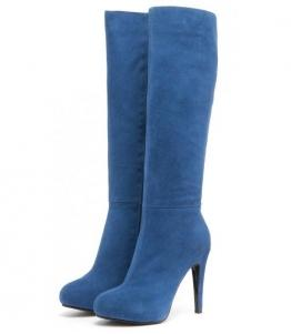 Сапоги оптом, обувь оптом, каталог обуви, производитель обуви, Фабрика обуви Marco bonne, г. Москва