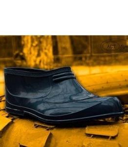 Галоши ПВХ садовые оптом, обувь оптом, каталог обуви, производитель обуви, Фабрика обуви АстОбувь, г. Астрахань
