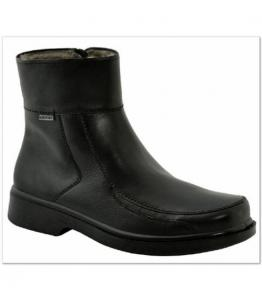 Сапоги мужские, Фабрика обуви Никс, г. Кимры