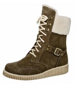 Ботинки школьные мех, фабрика обуви Лель, каталог обуви Лель,Киров
