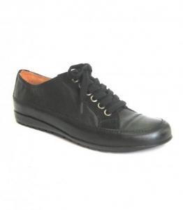 Полуботинки женские оптом, обувь оптом, каталог обуви, производитель обуви, Фабрика обуви Elite, г. Санкт-Петербург