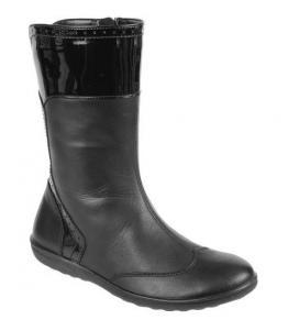 Полусапоги для девочек, Фабрика обуви Ralf Ringer, г. Москва